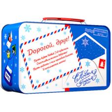 Почта 700 гр