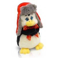 Пингвин 1000 гр