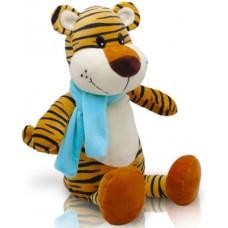 Тигра 800гр