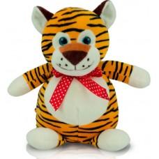Тигр Тоша 600гр