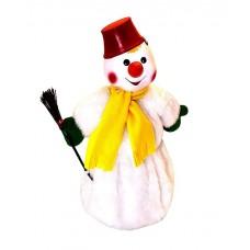 Снеговик, 900 гр