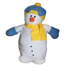 Снеговик Антошка, 1000гр