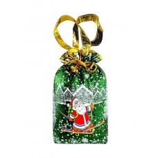 Подарки в мешочках и пакетах